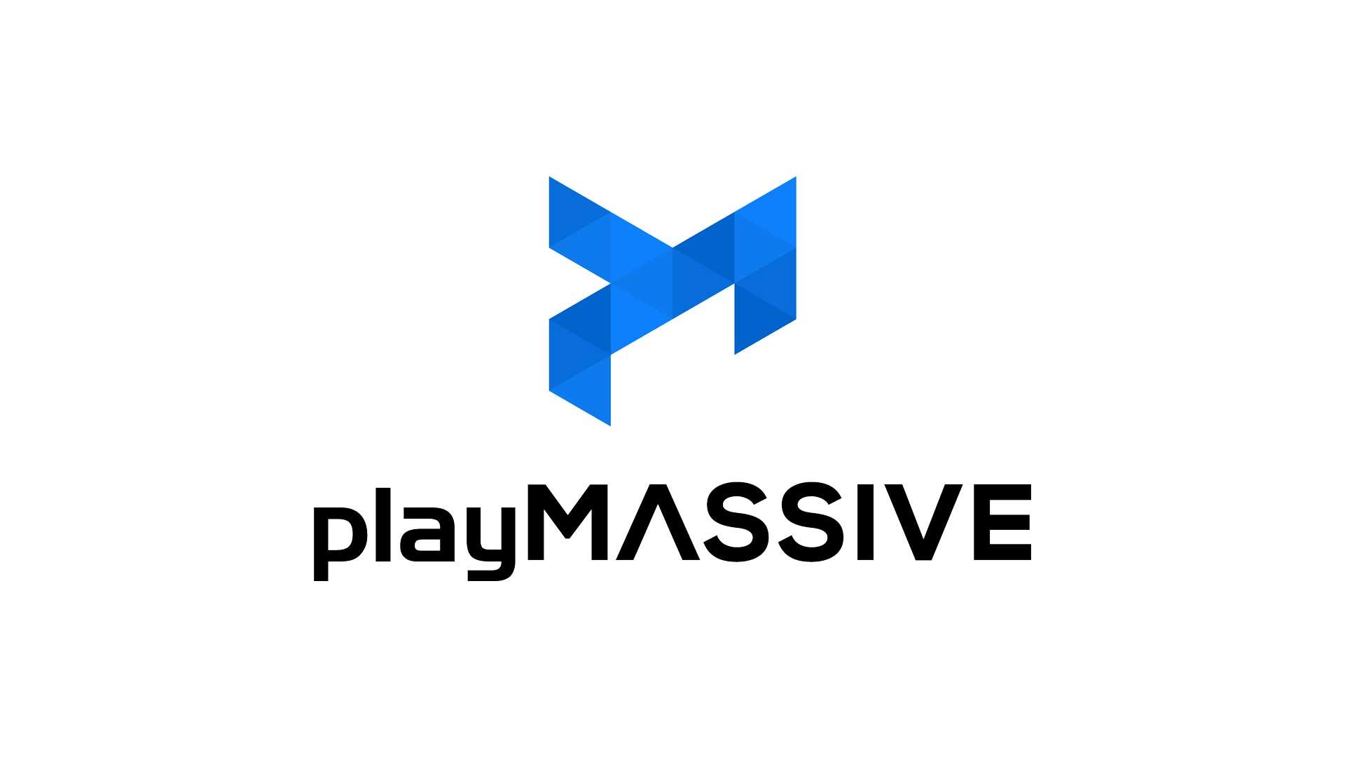 Playmassive Gmbh