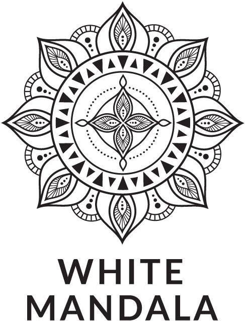 White Mandala GmbH